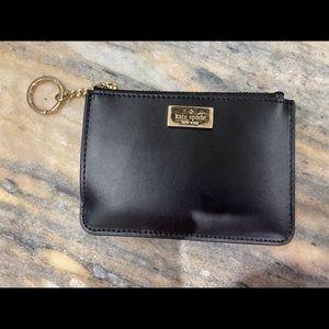 Kate Spade Annelle Arbour Hill Coin/card purse